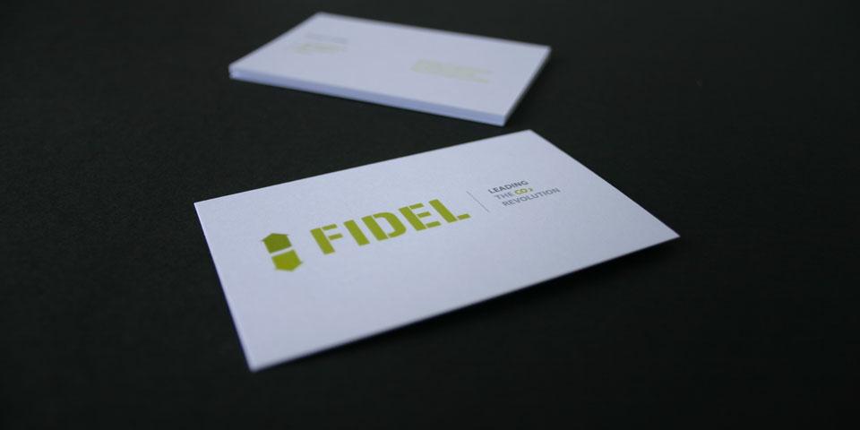 fidel03
