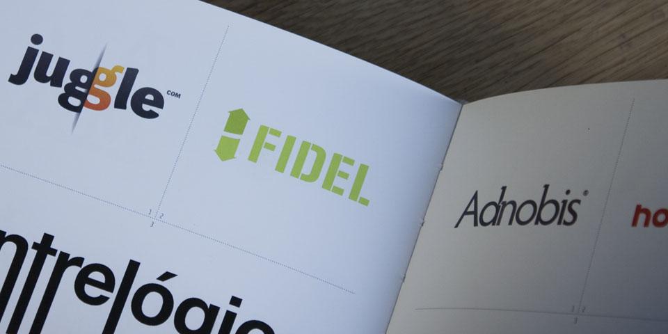 fidel06