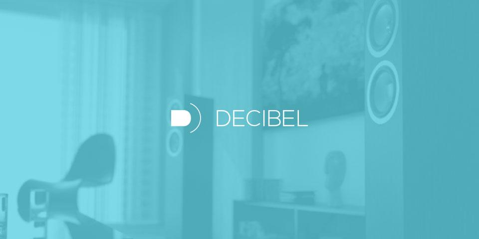 decibel02