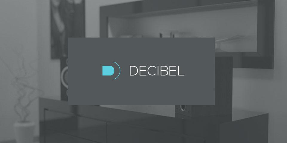 decibel03