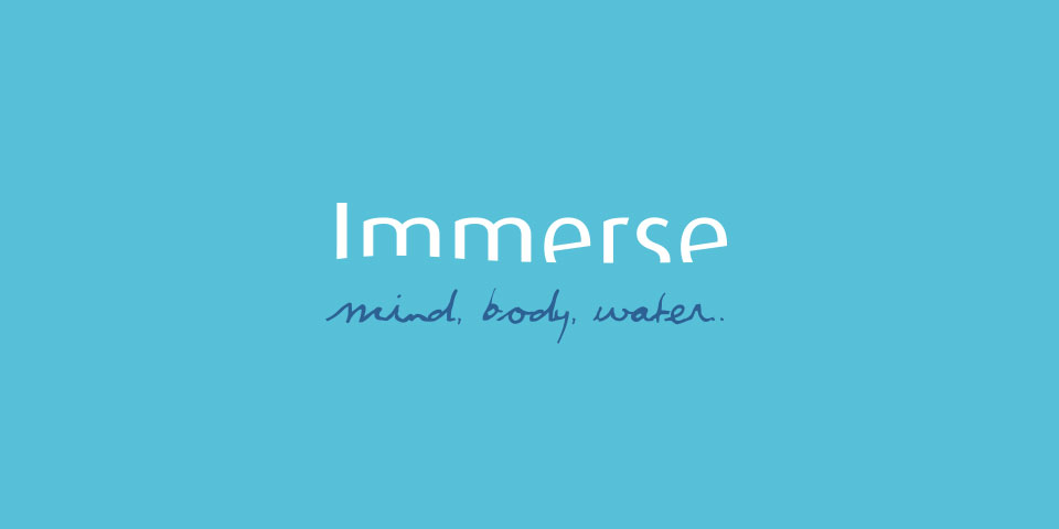 immerse02