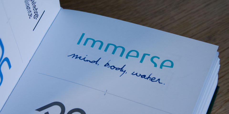 immerse05
